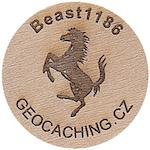Beast1186