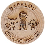 bafalou