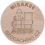 MISAK06