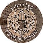 jehne145