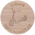 Libors