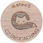 KateeS