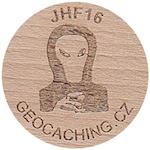 JHF16