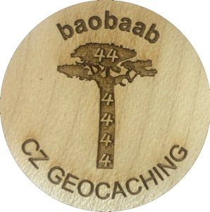 baobaab
