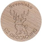 Svvenisko (cwg10906)