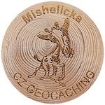 Mishelicka