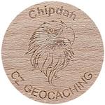 Chipdan