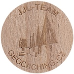 JJL-TEAM