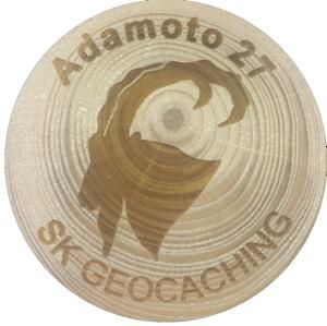Adamoto27