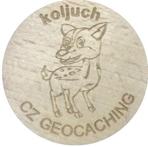 koljuch