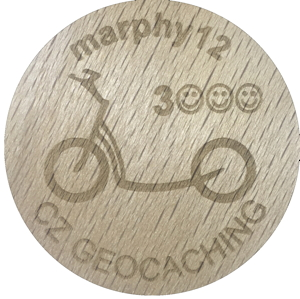 marphy12 (cwg18745-2)