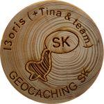 I3oris ( + Tina & team) (seg00002)