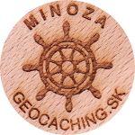 M I N O Z A (seg00012)