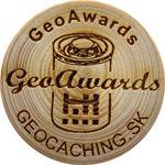GeoAwards (sle00019)