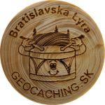 Bratislavska Lyra
