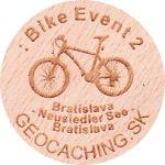 : Bike Event 2