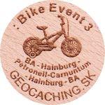 : Bike Event 3