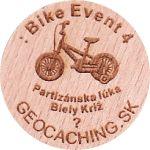 : Bike Event 4