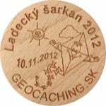 Ladecký šarkan 2012 (sle00060)