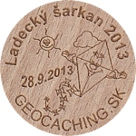 Ladecký šarkan 2013 (sle00131)