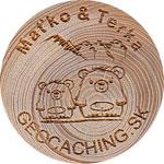 Maťko & Terka