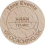 Tank Events