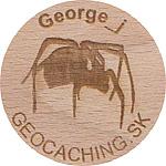 George_i