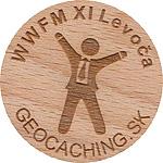 WWFM XI Levoča