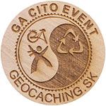 GA CITO EVENT