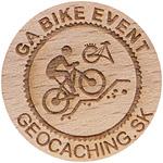 GA BIKE EVENT (sle00242)