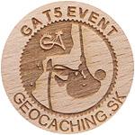 GA T5 EVENT (sle00250)