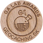 GA LAB AWARDS (sle00252)