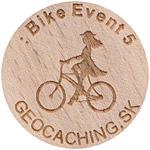 : Bike Event 5