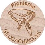 Pionierka (sle00271)