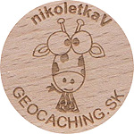 nikoletkaV (sle00272)