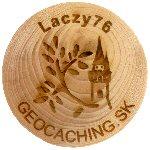 Laczy76 (swg00005)