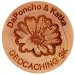 DaPoncho & Katka (swg00008)