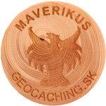 MAVERIKUS