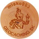 misko903 (swg00014)