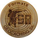 Formatx (swg00015-2)