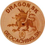DRAGON SK (swg00017)