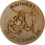 mariob01 (swg00018-2)