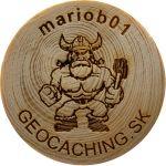 mariob01