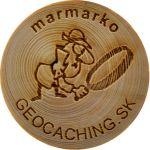marmarko (swg00019-2)