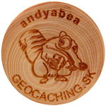 andyabea