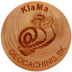 KlaMa (swg00024)