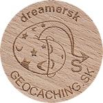 dreamersk (swg00025-2)