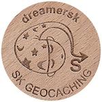 dreamersk (swg00025-3)