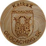 KatkaX (swg00028a)