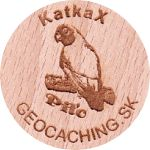 KatkaX